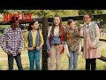 Ponysitters Club | Official Trailer [HD]...mp3