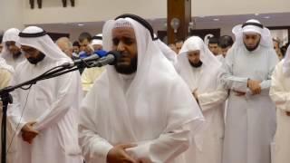 Best quran recitation 2016 heart touching best qirat by Mishary Rashid Alafasy Surah Al Haqqah