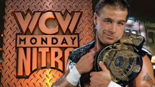 "10 Biggest ""What If"" Scenarios In WWE History"