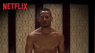 《 裸 》- 正式預告 - Netflix