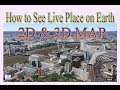 How to See Watch Live 360° Satellite St...mp3