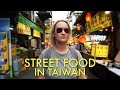 Tasty Street Food in Taiwanmp3
