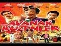 Avanak Kuzenler - Türk Filmimp3