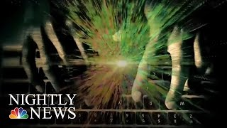 FCC Chairman Announces Push To Target Net Neutrality Rules | NBC Nightly News