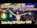 PJGU Woudenberg Feesttent Renswoude Fees...mp3
