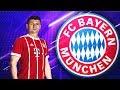 Toni Kroos REVINE la Bayern Transfer de ...mp3