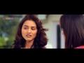 Lovely Te Lovely ● New Full Punjabi Mo...mp3