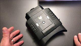 8 Coole SPIONAGE Gadgets, die man Online Kaufen Kann