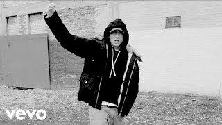 Eminem, Royce da 5