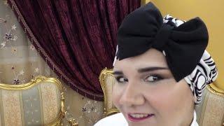 اعلان على  دار ندى مع سمر احمد