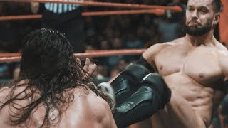 Exhilarating alternate angles of Elias Samson