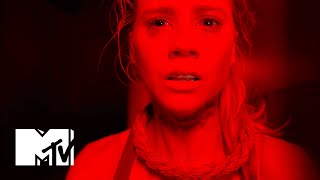 The Gallows (2015) | Official Trailer | MTV