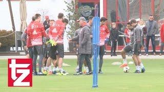 FC Bayern München: Meistertitel so gut wie in der Tasche!