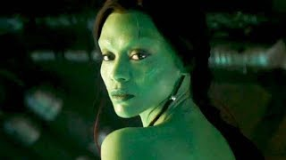 Things Only Adults Notice In Guardians Of The Galaxy