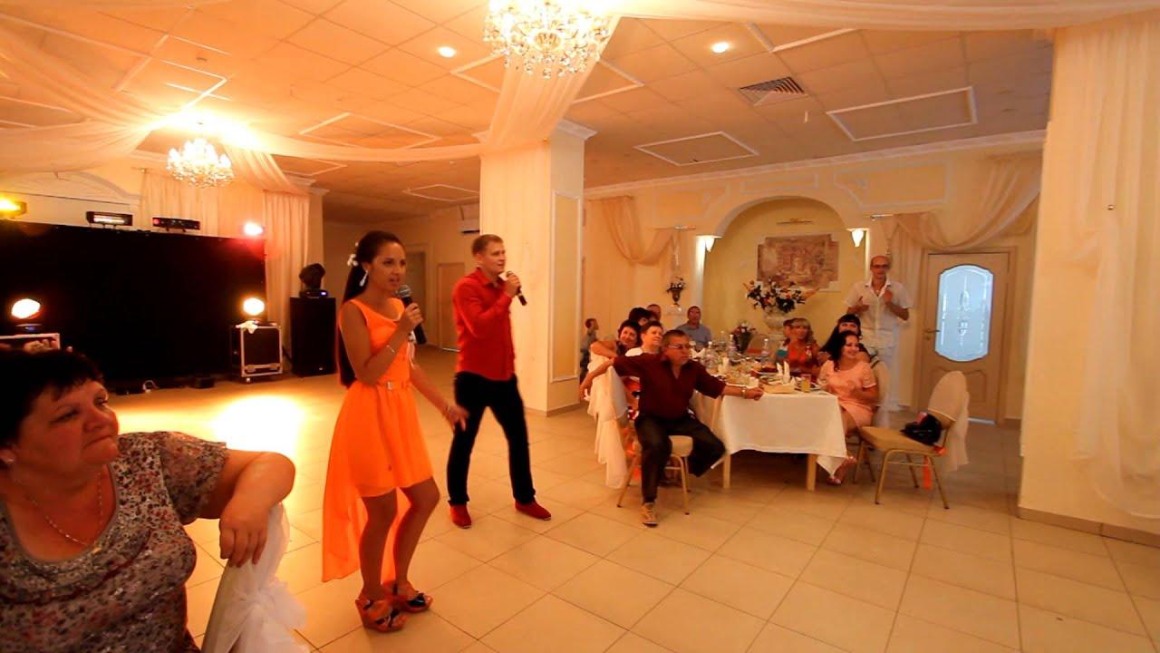 Рассказ брат трахнул сестру накануне свадьбы 24 фотография