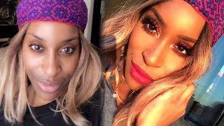 Basic to Baddie Makeup Tutorial | Jackie Aina