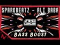 SPAROBEATZ - Ali Baba [Bass Boost]mp3