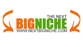 Bird Seed Niche Really? Make Money Promoting Bird Seed Products