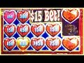 Jackpot Handpay on $15 Bet | Slot Travel...mp3
