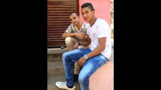 مهرجان مفيش صاحب يتصاحب \توزيع جديد محمد عربي \المنوفيه