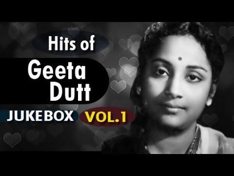 Best Of Geeta Dutt Mp3 Free Download