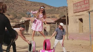 Ariana Grande Funny Moments ★ Part 2