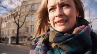 FAMILIENLEBEN VLOG I Zuschauertreffen? I BÜRO einrichten I Mellis Blog