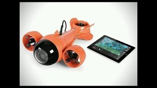 15 CRAZY Drones You Must See