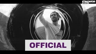 Mihail - Who You Are (Official Video HD)