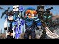"""Cold as Ice"" - A Minecraft Original Mus...mp3"