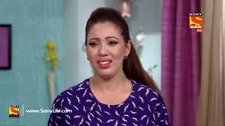 Taarak Mehta Ka Ooltah Chashmah - Ep 2426 - Full Episode - 19th March, 2018