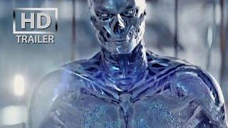 Terminator Genisys | official trailer #3 (2015) Arnold Schwarzenegger
