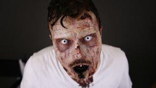 Amazing Halloween Costumes -- 54321 #25