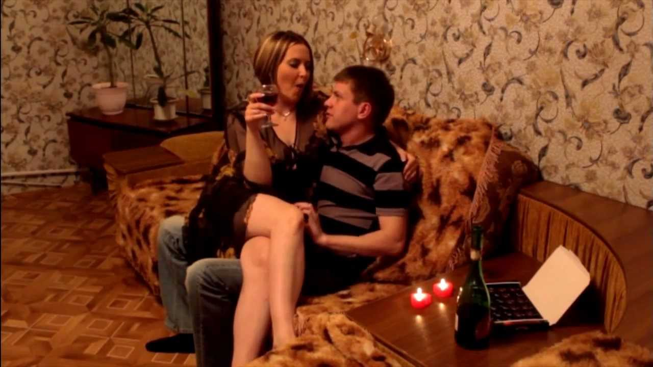 zhena-muzh-i-tretiy-video