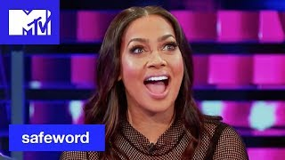 NSFW Clip: La La Anthony's Erotic Dream About Ludacris | SafeWord | MTV