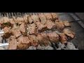 Amazing Shish Kebab Recipe / Seekh Kabab...mp3