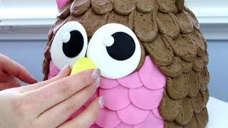 Amazing CAKES that went VIRAL!