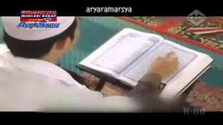 Mozaik Islam - Misteri Benda Keramat