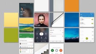 LG G6 | UX Teaser Video