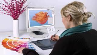 Reviews For Hgtv Home Design Software