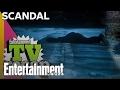 Scandal: Season 3, Episode 14 | TV Recap...mp3