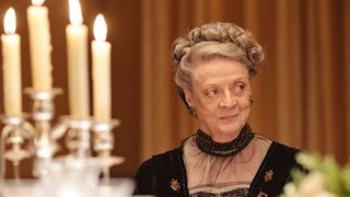 Top 10 UK Actresses of All Time