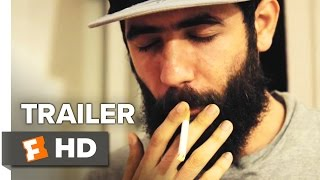 City of Ghosts Trailer #1 (2017) | Movieclips Indie