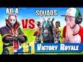 Ali-A *WINNING* SOLO vs SQUADS in Fortni...mp3