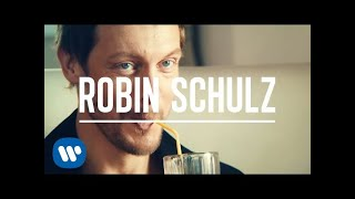 ROBIN SCHULZ & HUGEL - I BELIEVE I