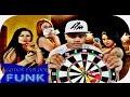 MC Davi - Foi Tiro Pra Todo Lado (Alvo F...mp3