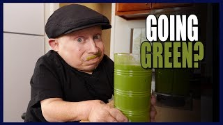 How To Make A Great Tasting Healthy Smoothie!