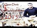 Orxan Deniz Xeyallarda Yasayiram 2015mp3