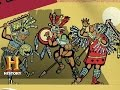 Ask History: What Happened to the Aztecs...mp3