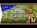 Age of Empires 1 ► True Definitive Edi...mp3